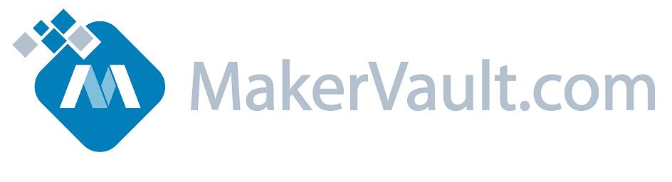 MakerVault.com