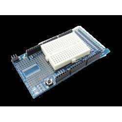 Arduino Mega2560 R3 ProtoShield Prototype Development Board V3