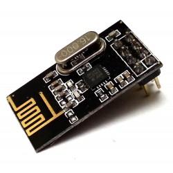 NRF24L01+ 2.4 GHz Wireless Transceiver Module