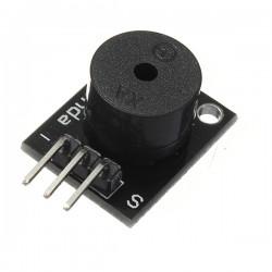 3.5-5.5V Passive Buzzer Module