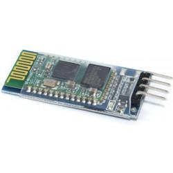 HC-06 Bluetooth Slave Transceiver Module