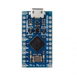 Pro Micro Arduino Compatible 5V 16 MHz