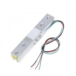 5KG Load Cell Weighing Sensor