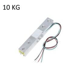10KG Load Cell Weighing Sensor