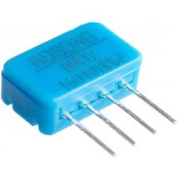 DHT12 Temperature and Humidity Sensor